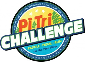 Pi-Tri-Challenge-1024x746